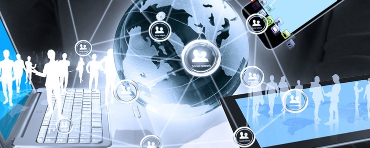 virtual-collaboration-in-your-company